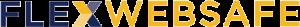 Flex Websafe: Cloud-delivered Web Proxy