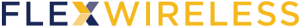 Flex Wireless: Cloud-managed Wireless LAN