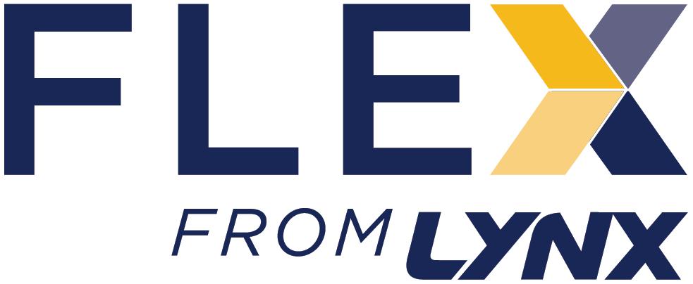 Lynx Flex: Cloud Services