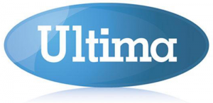 Ultima Cabling Systems