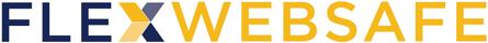 Flex WebSafe: Cloud Web Security