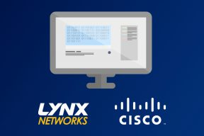 Cisco Security Webinar