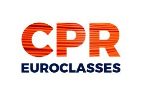 CPR Euroclasses