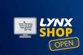 Lynx Patch Cord Shop