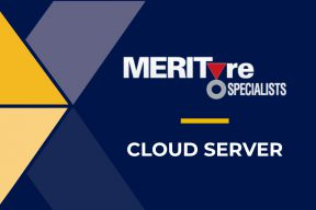 Merityre Cloud Server