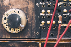 6 Reasons to Invest in a New Phone System