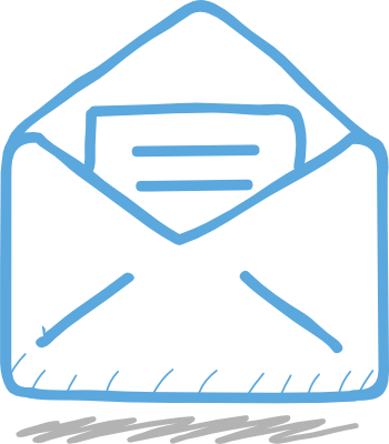 Secure School Email Gateway