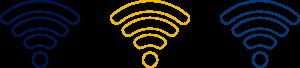 Wireless Networking Surveys